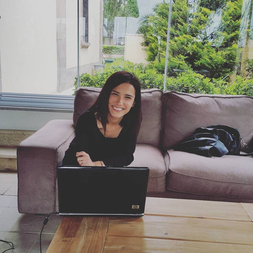 Özge Çivci anlatacak: Dijital Çağda Anne Baba Olmak