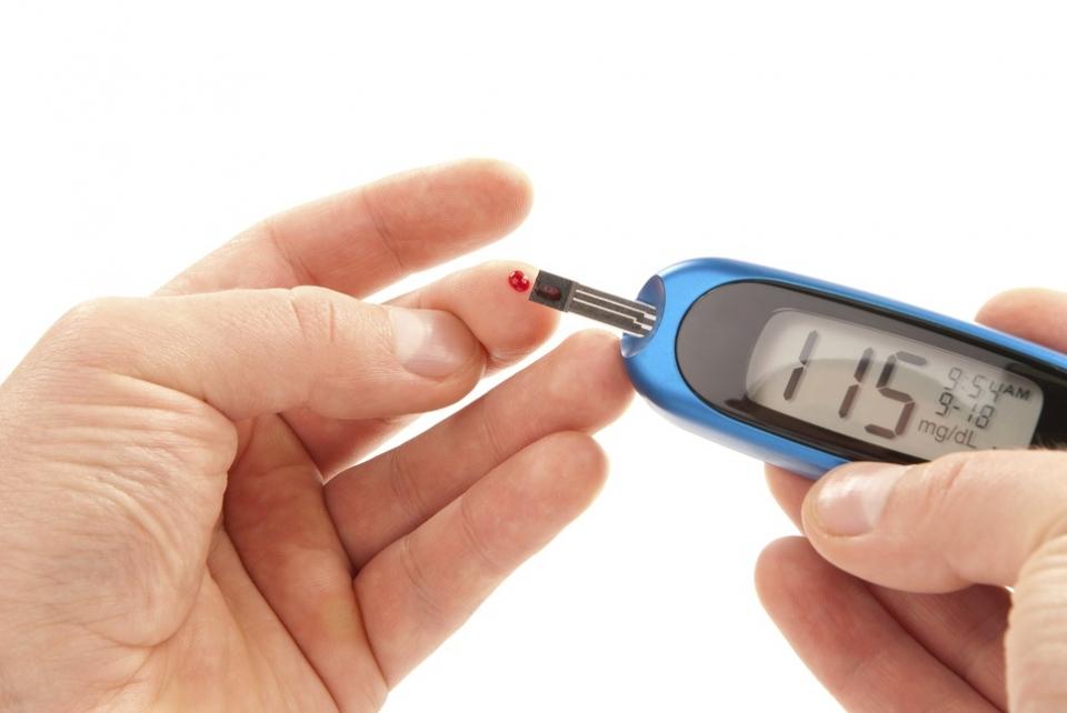 Diyabet Hastaları Ramazan'da nelere dikkat etmeli?