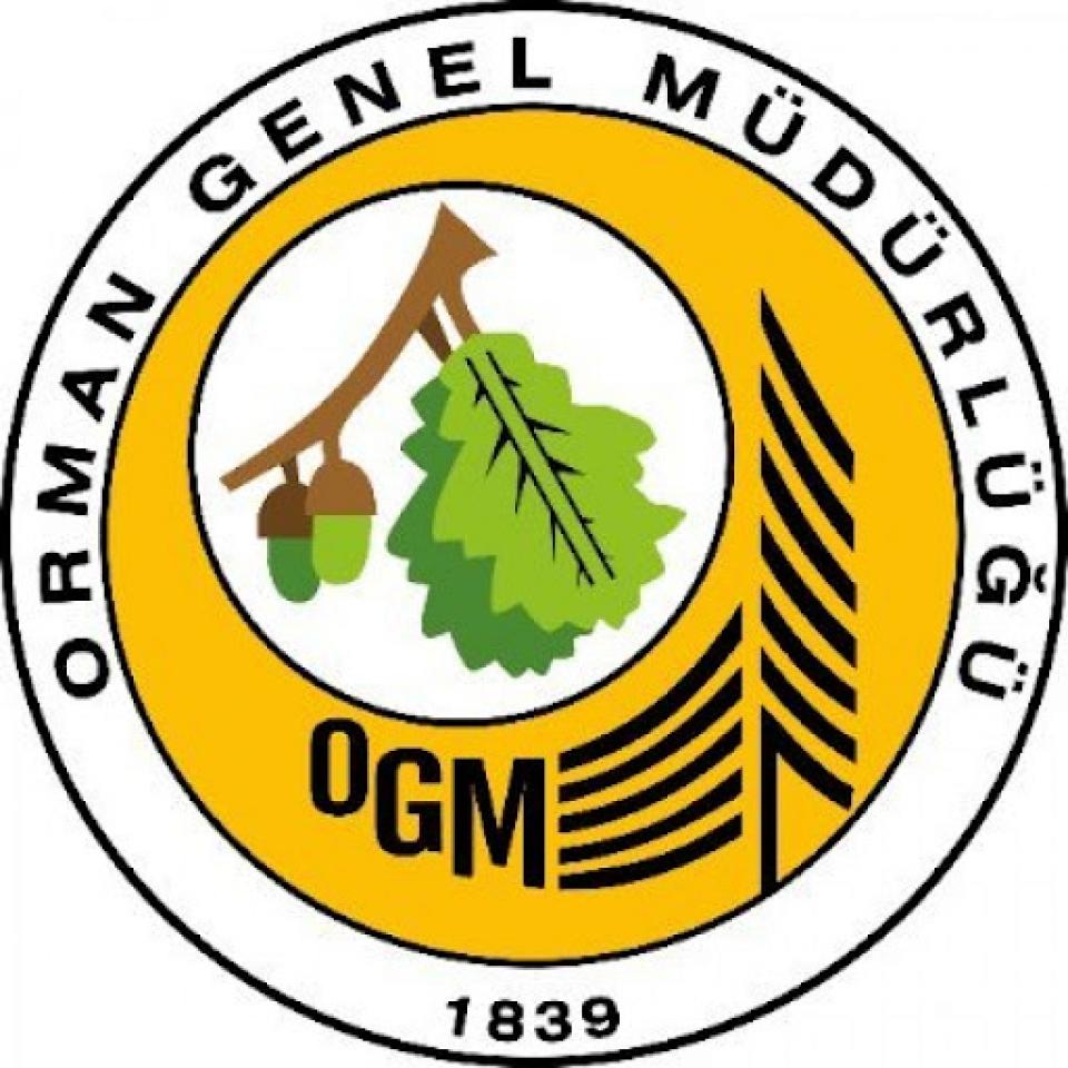 Fethiye Orman İşletme Müdürlüğü Lojmanların tesisat ve onarım işleri yaptıracak