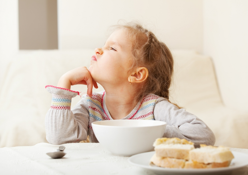 Okul çağına özel 10 etkili beslenme önerisi