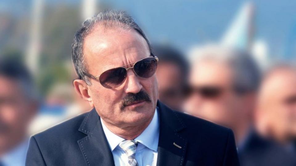 Behçet Saatcı'dan Osman Gürün'e cevap