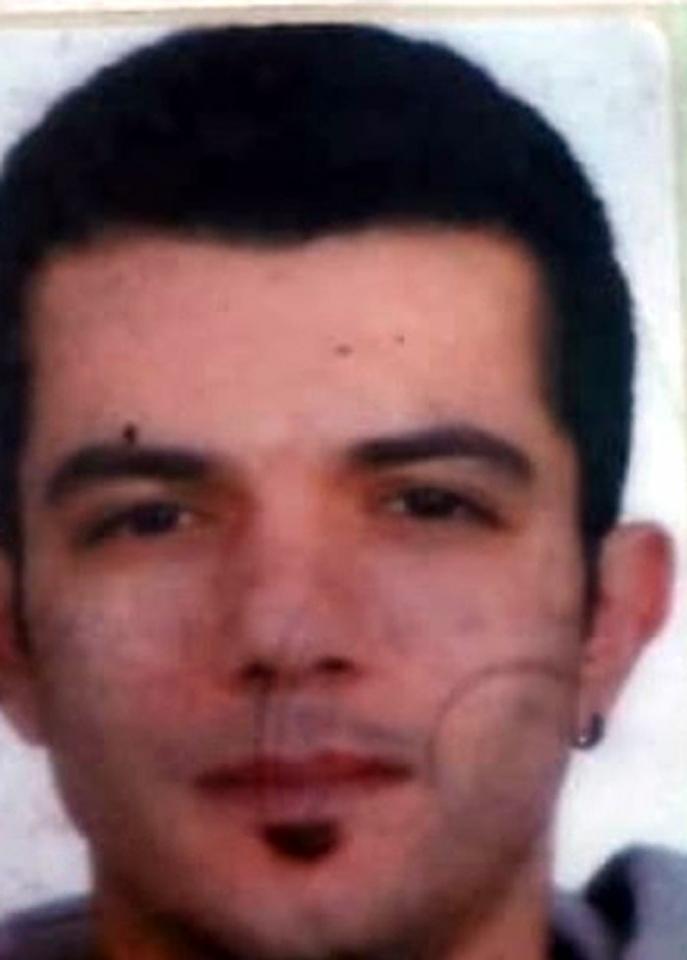 İstinat duvarından düşen motosikletli öldü