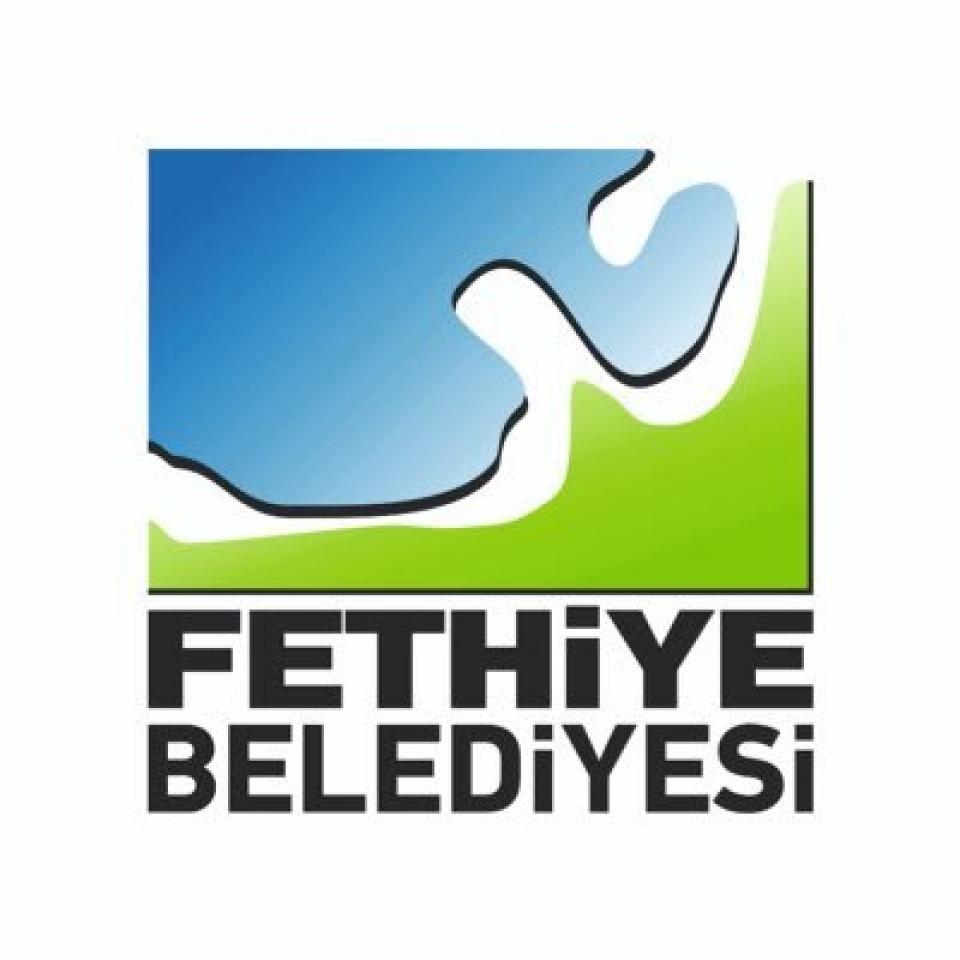 Fethiye Belediyesi'nden kiralık dükkan