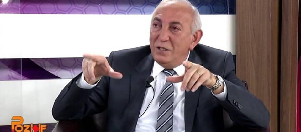 CHP Milletvekili Süha Aldan: Sözlerimin Hiç  Birinden En Ufak Bir Pişmanlık Duymuyorum