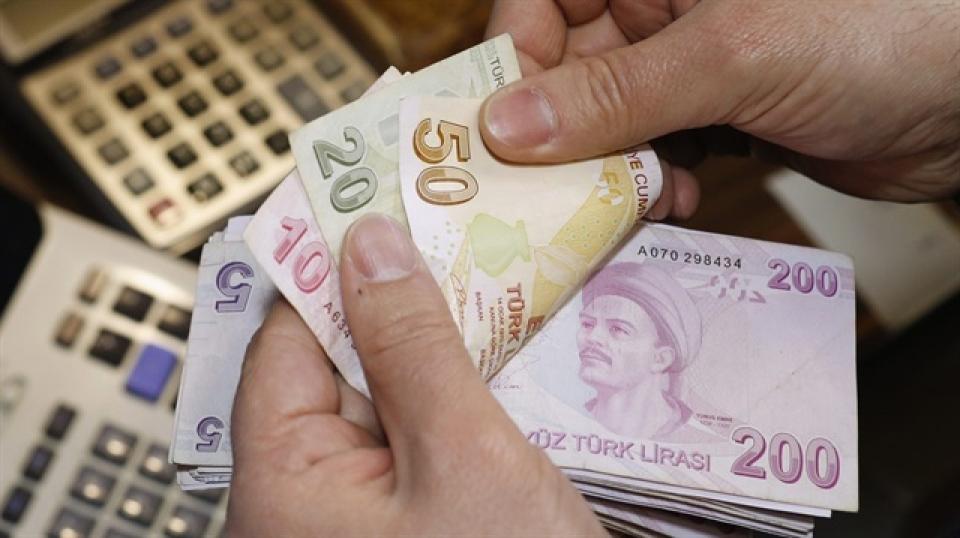 Vergi borcunda yapılandırma koşullarına uyamayanlara yeni fırsat!