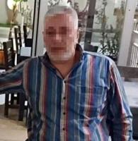Market İşletmecisi, Kahveciyi Pompalıyla Vurdu