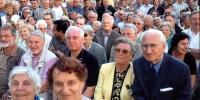 SGK'dan emekli ikramiyesi ödenmesine ilişkin açıklama