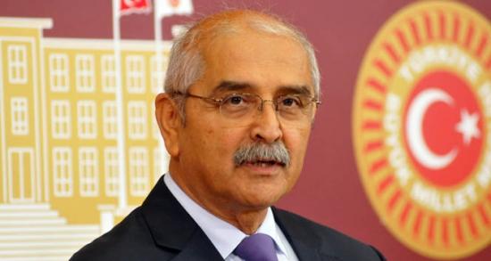 """Milletvekili Demir:  """"Kandırıldık! Enflasyonun suçlusu domates ve sivri bibermiş"""""""