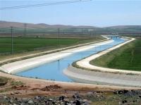 """""""Su Kalitesi Yönetimi"""" Bodrum'da konuşulacak"""