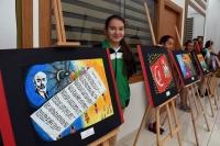 Asım'ın Nesli Akif'i Dinliyor Projesi