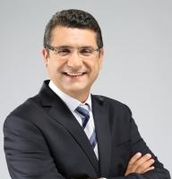 """Mehmet Tosun: """"Şahsımla İlgili Bir Kariyer Mücadelesinde Değilim"""""""