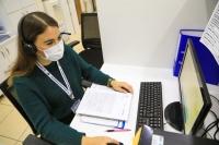 Çağrı merkezi, pandemi ve nüfus artışı nedeniyle yoğun mesaide