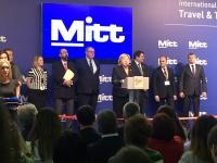 Bodrum Moskova arası charter uçuşlar başlıyor