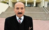 Bodrum'daki kadın cinayeti davası:4 yıl hapis cezasına çarptırıldı