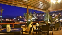 Otel Restoranlarına  ÖZEL Düzenleme!