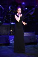 Bodrum'da Candan Erçetin konseri