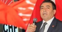 CHP'Lİ ALBAN KİSSEBÜKÜ'NÜN PEŞİNİ BIRAKMIYOR