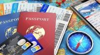 Turizm sezonunda ilk hareketlilik kredi kartlarına yansıdı