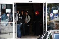 100 Yabancı Uyruklu Yakalandı