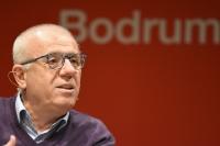 Bodrum'da Ekonomi Zirvesi