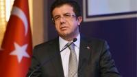 Ekonomi Bakanı Nihat Zeybekci Muğla'ya geliyor