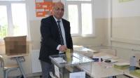 CHP Bodrum'da delege seçimleri BAŞLIYOR