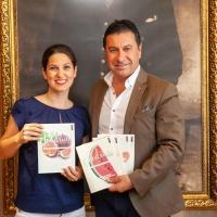 Bodrum gastronomisinin kalbi  Foodrum'un yeni yerinde atacak