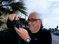 Fotoğraf Sanatçısı Osman Yüzbaşıgil vefat etti