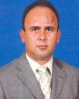Uzaktan eğitim sırasında fenalaşan öğretim görevlisi hayatını kaybetti