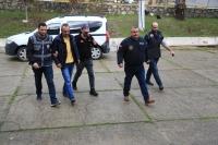 Firari FETÖ zanlısı eski albay yakalandı