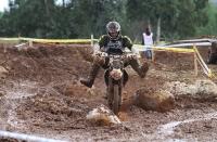 Türkiye Enduro ve ATV Şampiyonası 1. ayak yarışları sona erdi