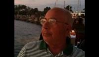 Gazeteci Baki Şehirlioğlu hayatını kaybetti