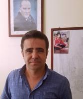 CHP'de Beklenti Kayıtlı Üyelerle Önseçim