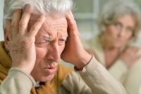 Baş ağrısı, bulantı, dalgınlık, ışığa hassasiyet BEYİN ANEVRİZMASININ 4 KRİTİK BELİRTİSİ!