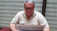 "Muğlalı gazeteci Erol Dolu Muğla'ya ""Fair Play"" getirdi"