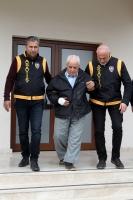 Fethiye'deki cinayete tutuklama