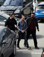 Bodrum'da uyuşturucudan 1 kişi tutuklandı