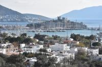 Muğla 3 milyon turist hedefine yaklaştı