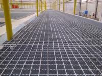 Bodrum Belediyesi çelik petek mazgal alacak