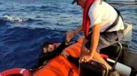Batan bot 6 şüpheliden 5'i tutuklandı