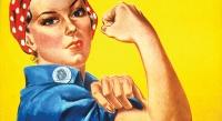 BKD kadınları 1 Mayıs dayanışmasına çağırıyor