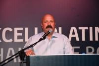Turkcell Platinum Golf Challenge Bodrum Turnuvası sona erdi