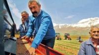 """Efsane """"Komunist Başkan"""" Bodrum'a geliyor"""
