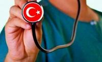 Sağlık turizminin yeni gözdesi: Türkiye