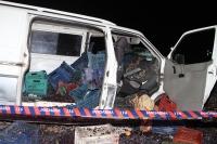 Muğla'da trafik kazası: 2 ölü, 2 yaralı