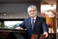 TÜROB Başkanı Bayındır'dan referandum değerlendirmesi
