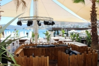 Beach Kulüp Saldırısıyla İlgili İddianame Tamamlandı