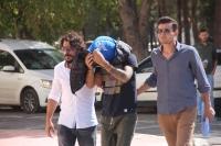 Uyuşturucu ticareti yaptığı iddiasıyla gözaltına alınan kişi tutuklandı