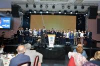 Mehmet Tosun; Bodrumumuzun 50 Yıllık Geleceğini Planlayacağız