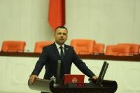 CHP'li Erbay: Yatağandaki işçilerin katili özelleştirmedir